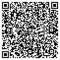 QR code with Merrill Lynch contacts