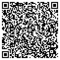 QR code with Alley Auto Repair contacts