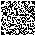 QR code with St Elizabeth Church-God contacts