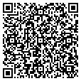 QR code with Ucp contacts