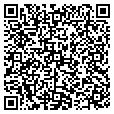 QR code with Roosters II contacts