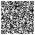 QR code with Superior Stainless & Yacht contacts