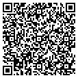 QR code with Kelly Greenlee contacts