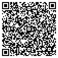 QR code with Donnie Perkins contacts