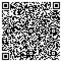 QR code with Friendship Holding Lc contacts