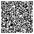 QR code with Maison Janeiro contacts