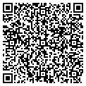 QR code with R L Pender & Assoc contacts