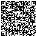 QR code with Nationwide Pools Inc contacts