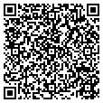 QR code with Associated Press contacts