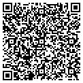 QR code with Tony Andux & Son Window Instlt contacts