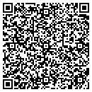 QR code with Financial Consultants Arkansas contacts