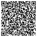 QR code with Assured Lock Tool & Supply contacts