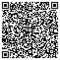 QR code with Arna D Cortazzo Law Office contacts