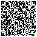 QR code with Reroof America Corp contacts