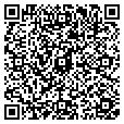 QR code with Rogers Inn contacts