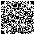 QR code with Jim Klein Associates contacts