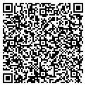 QR code with Jackson's Used Appliances contacts