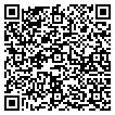 QR code with B-Kids Party contacts