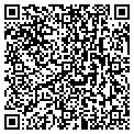QR code with Best Western Airport Inn contacts