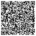 QR code with Stop & Shop Companies Inc contacts