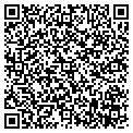 QR code with Captains Three Fisheries contacts