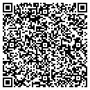 QR code with Internal Medicine-Miami Gardens contacts