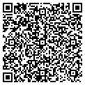 QR code with Joyce C Millender CPA contacts