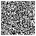 QR code with Valley Lake Apartments contacts
