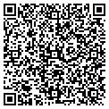 QR code with Mortgage Hotline LLC contacts