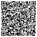 QR code with Top Straps contacts