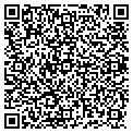 QR code with Hudson Hollow Rv Park contacts