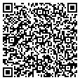 QR code with Gladstone Inc contacts