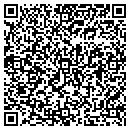 QR code with Cryntel Enterprises Ltd Inc contacts