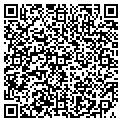 QR code with FMC Financial Corp contacts