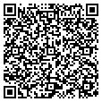 QR code with Tool Doctor contacts
