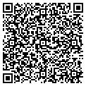 QR code with Nicholson Realty & Farms contacts