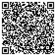 QR code with Trany Tech Inc contacts