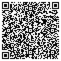 QR code with Craft Equipment Co contacts