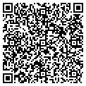QR code with Sharp Focus Guide contacts