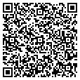 QR code with T S D Usa Inc contacts
