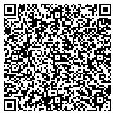 QR code with Valentinos NY Style Pizza Rest contacts