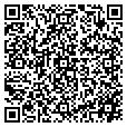 QR code with Baker Vision Care contacts