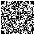QR code with Perishable World Trasp Inc contacts