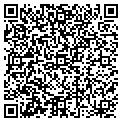 QR code with Engineered Data contacts