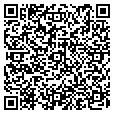QR code with Harbor House contacts