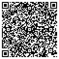 QR code with Grupo Ebanistas Ltd Company contacts