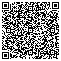 QR code with Harmon Insurance & Bonding contacts