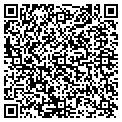 QR code with Beach Java contacts