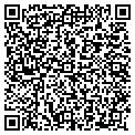 QR code with Louis De Luca MD contacts