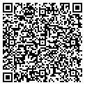 QR code with Great Southern Cordage Co contacts